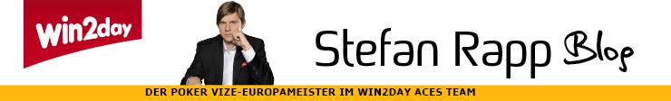 hochgepokert-740x112-stefan-rapp-blog