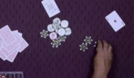 inside underground poker natgeotv
