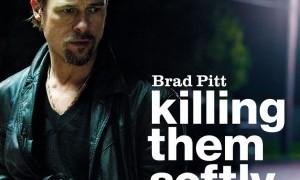 killing-them-softly-02