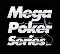 mega-poker-series