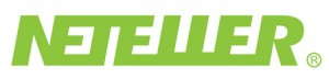 neteller-logo-big
