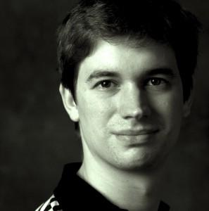 Falkes Hass Kolumne: <b>Marc Nemitz</b> der Heuchler – Kampf dem Poker-Verbot - tobias-falke-hochgepokert-2-297x300