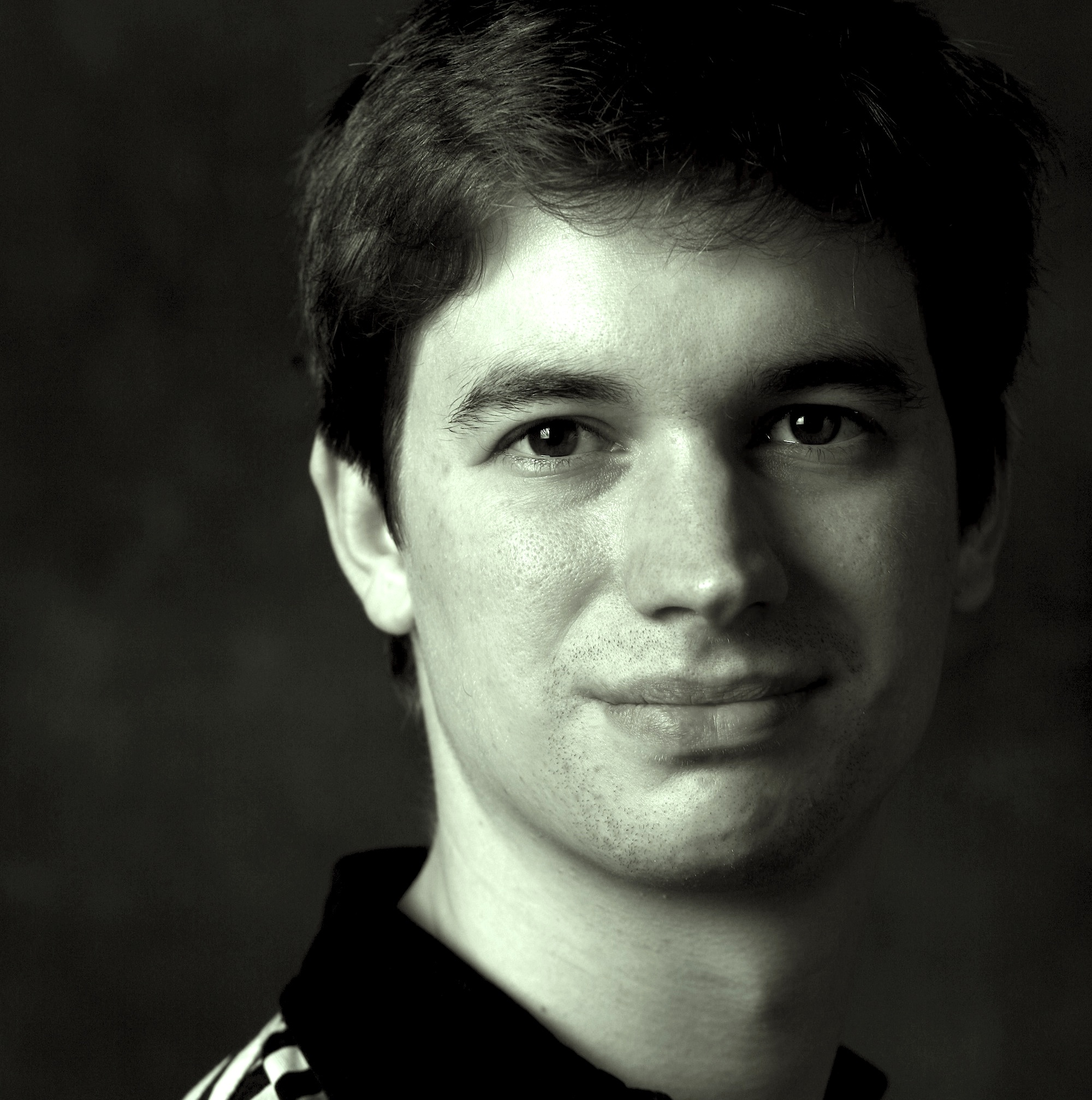 Falkes Hass Kolumne: <b>Marc Nemitz</b> der Heuchler – Kampf dem Poker-Verbot - tobias-falke-hochgepokert-2