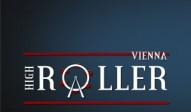 vhr_teaser_quadr_logos