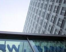 NRW.BANK - Konzernzentrale