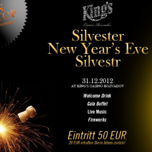 kings casino eintritt