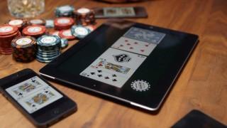 Bold Poker Hochgepokert.com 2