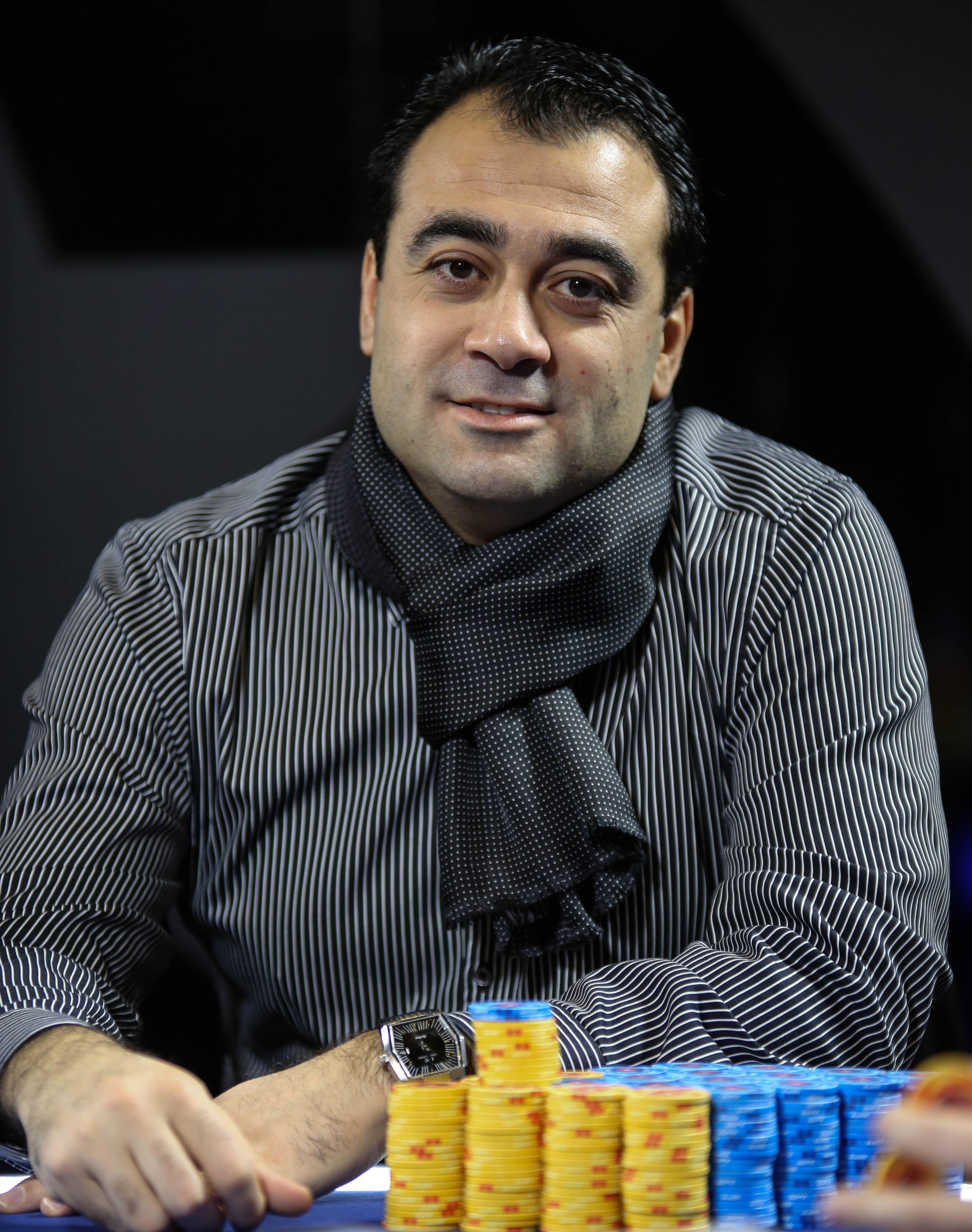 Unibet Plant Neue Poker Software FГјr 2021 | Hochgepokert