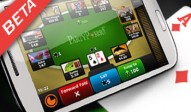 android-app-partypoker
