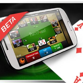 poker bwin kritik