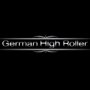 germanhighroller