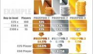 mpp-example