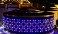pokerroom madrid