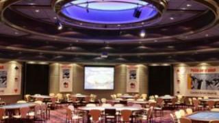pokerroom madrid1