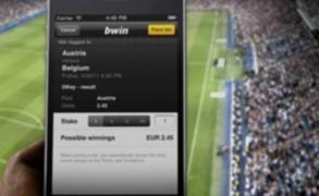 Application-iphone-Bwin