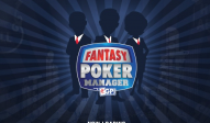 FPS Fantasy Poker Manager