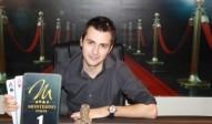 Gewinner PokerParty_300x300_scaled_cropp