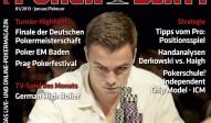 PokerBlatt Cover 01-2013 klein