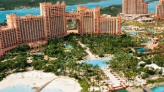 atlantis-resort