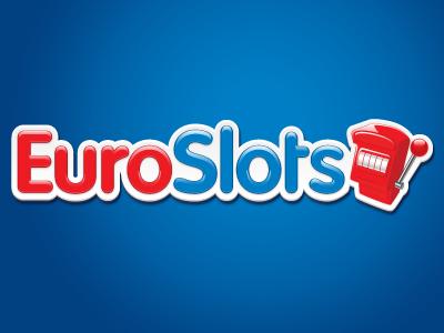 slots online gaming seite