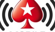 pokerstars_mobile_logo