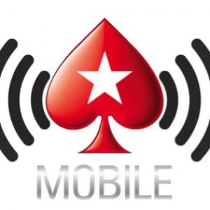 Pokerstars Handy App