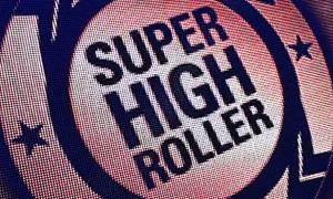 superhighroller300