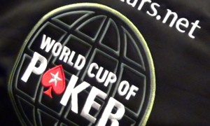 world_cup300