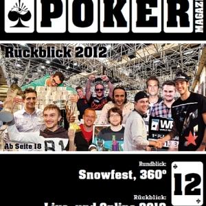 pokermagazin