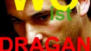 Dragan1