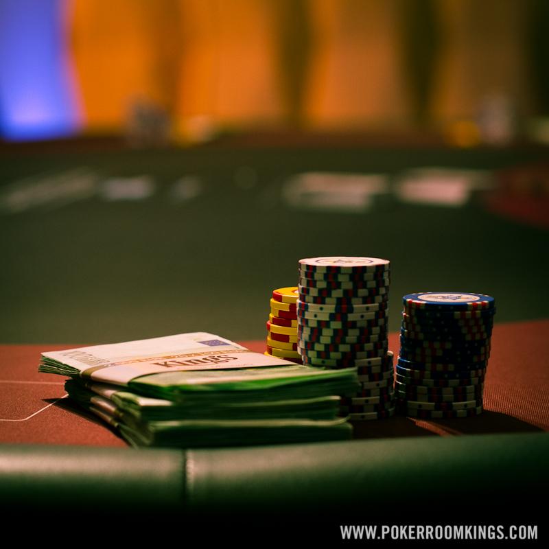 german high roller kings casino