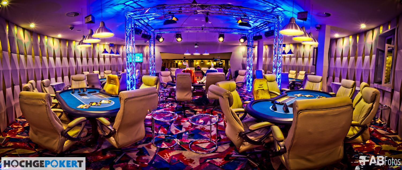 Casino rozvadov poker atlantic casino city hilton in