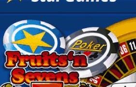 StarGames-Bonus-Slider