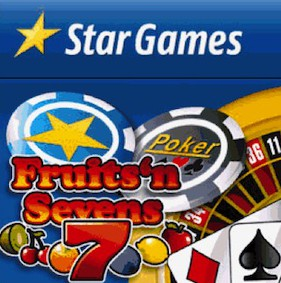 Stargames Millionengewinn