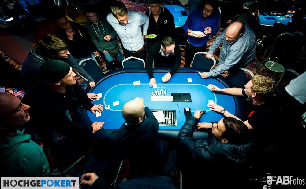 online casino strategie angler online