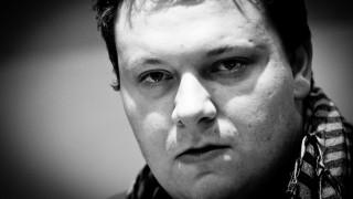 Julian Herold