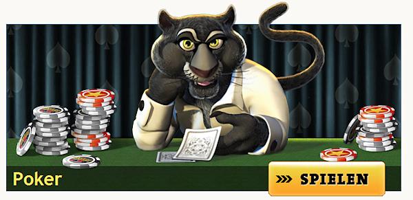 casino wilkommensbonus