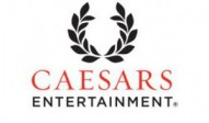 20111207180130ENPRNPRN-CAESARS-ENTERTAINMENT-CORPORATION-LOGO-90-2-1323280890MR-e1347018182852-300x300