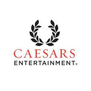 caesars casino online casino spiele
