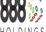 888holdingsnew