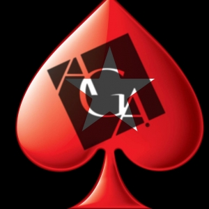 online casino betrug amerikan poker