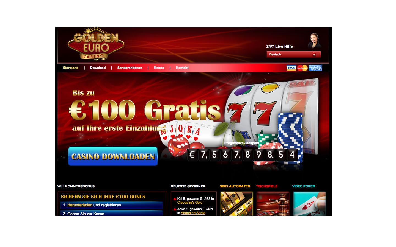 casino party salzburg