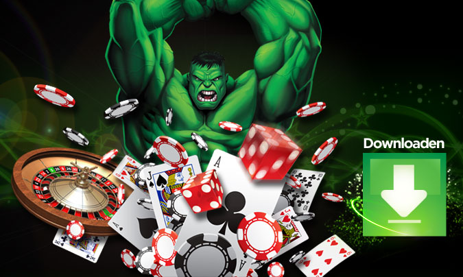 online casino mit startguthaben  games download