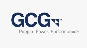 GCG_01