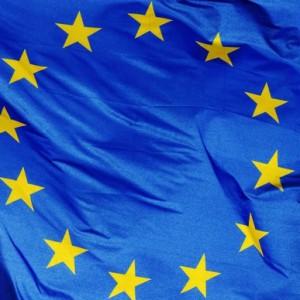 HGP EU