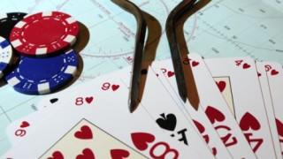 Poker-Event-Mallorca12-700x465