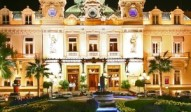 Real_Monte_Carlo_Casino-2_300x300_scaled_cropp