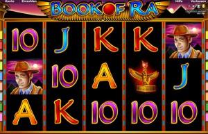 online casino strategie bok ofra