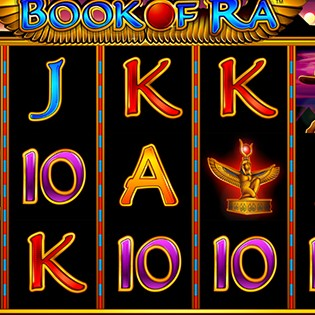 book of ra casino online therapy spielregeln