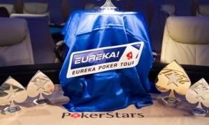 eureka_poker_tour_rozvadov_2_20130320_1095112152_300x300_scaled_cropp